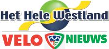 Het Hele Westland & VELO Nieuws