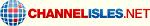 CHANNELISLES.NET